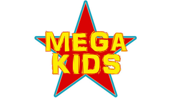 Megakids